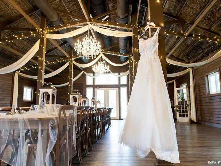 Tmx Payton Phillips Kelilina Photography South Florida Indiantown Ever After Farms Ranch Wedding Kelilina Photography 20200920145356 9 Low 51 1023503 160514750765673 Indiantown, FL wedding venue