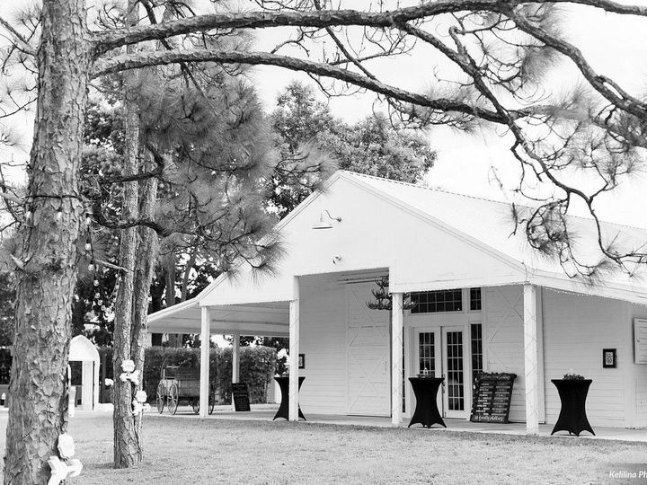 Tmx Payton Phillips Kelilina Photography South Florida Indiantown Ever After Farms Ranch Wedding Kelilina Photography 20200920151126 1 Low 51 1023503 160514751314591 Indiantown, FL wedding venue
