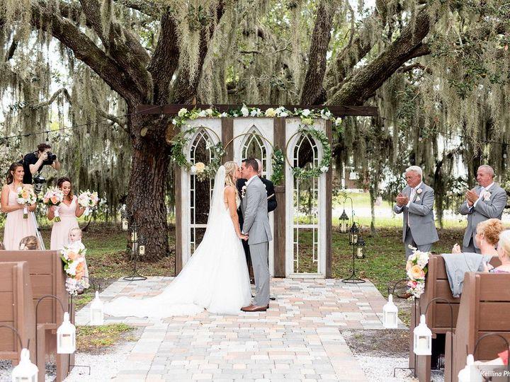 Tmx Payton Phillips Kelilina Photography South Florida Indiantown Ever After Farms Ranch Wedding Kelilina Photography 20200920162653 9 Low 51 1023503 160514749646104 Indiantown, FL wedding venue
