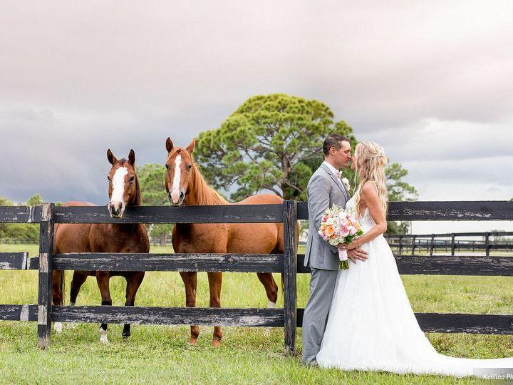 Tmx Payton Phillips Kelilina Photography South Florida Indiantown Ever After Farms Ranch Wedding Kelilina Photography 20200920172234 9 Low 51 1023503 160514750885199 Indiantown, FL wedding venue