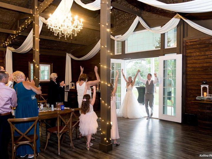 Tmx Payton Phillips Kelilina Photography South Florida Indiantown Ever After Farms Ranch Wedding Kelilina Photography 20200920181730 9 Low 51 1023503 160514749459445 Indiantown, FL wedding venue