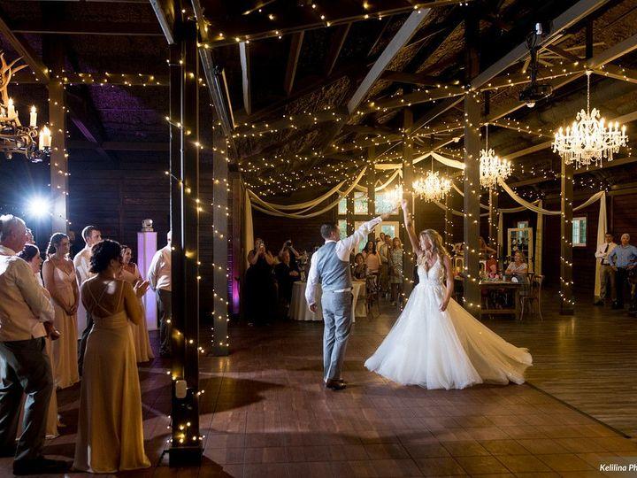 Tmx Payton Phillips Kelilina Photography South Florida Indiantown Ever After Farms Ranch Wedding Kelilina Photography 20200920182115 9 Low 51 1023503 160514753966231 Indiantown, FL wedding venue