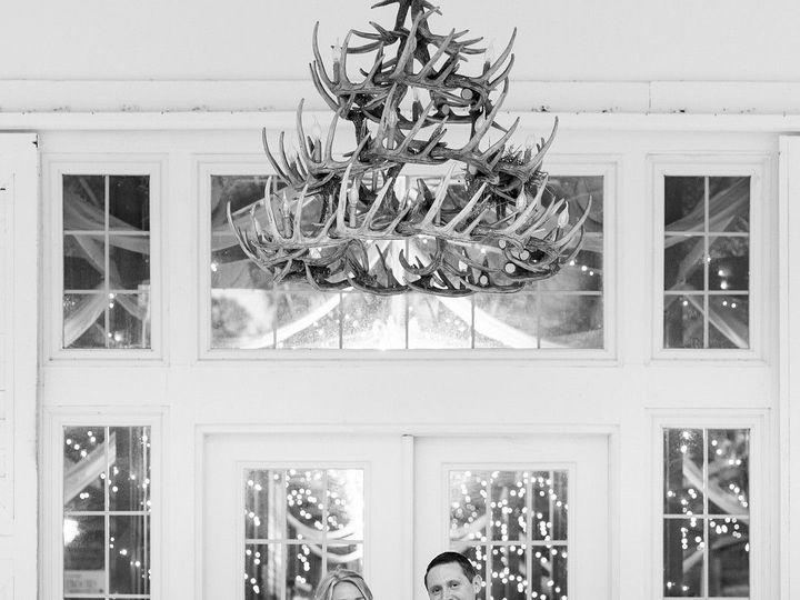 Tmx Payton Phillips Kelilina Photography South Florida Indiantown Ever After Farms Ranch Wedding Kelilina Photography 20200920190122 1 Low 51 1023503 160514751219379 Indiantown, FL wedding venue