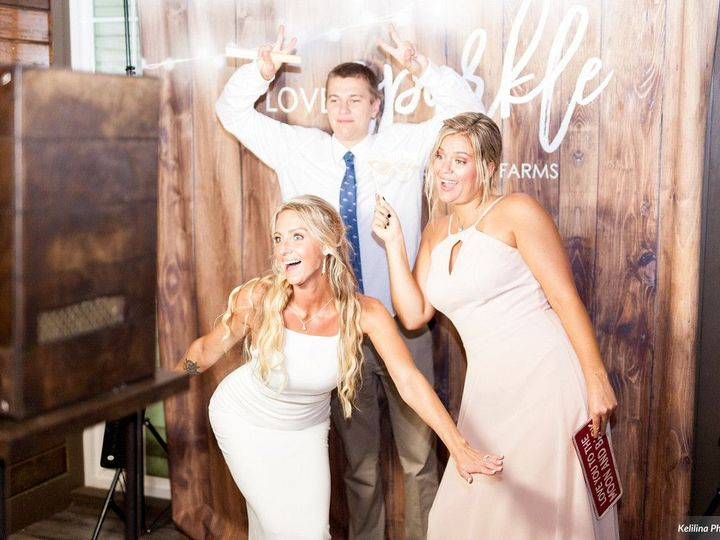 Tmx Payton Phillips Kelilina Photography South Florida Indiantown Ever After Farms Ranch Wedding Kelilina Photography 20200920210825 9 Low 51 1023503 160514749123607 Indiantown, FL wedding venue