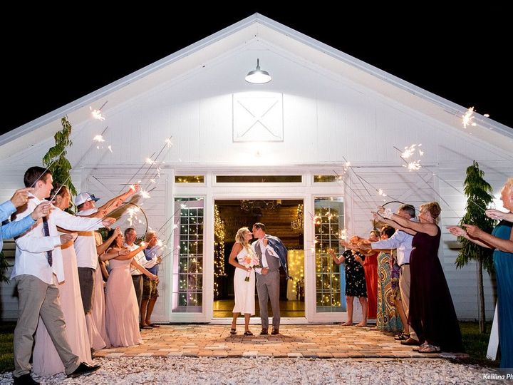 Tmx Payton Phillips Kelilina Photography South Florida Indiantown Ever After Farms Ranch Wedding Kelilina Photography 20200920211814 9 Low 51 1023503 160514753624345 Indiantown, FL wedding venue