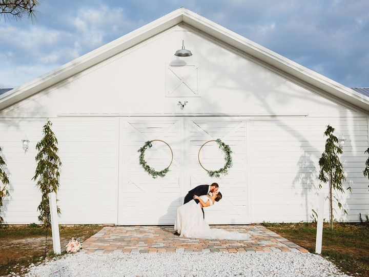 Tmx Toussaint Wedding Sweet Peek 19 Websize 51 1023503 159414139353086 Indiantown, FL wedding venue