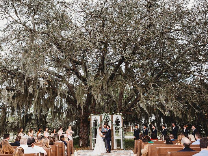 Tmx Toussaint Wedding Sweet Peek 5 Websize 51 1023503 158438427553442 Indiantown, FL wedding venue