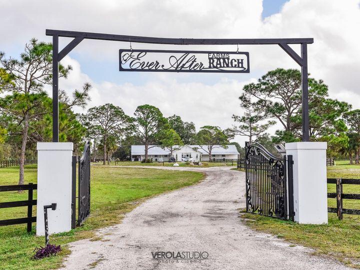 Tmx Verola Studio Ever After Ranch Farms 002 51 1023503 158438380071746 Indiantown, FL wedding venue