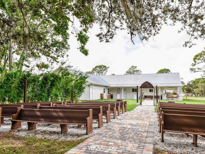 Tmx Verola Studio Ever After Ranch Farms 009 51 1023503 158438380023789 Indiantown, FL wedding venue