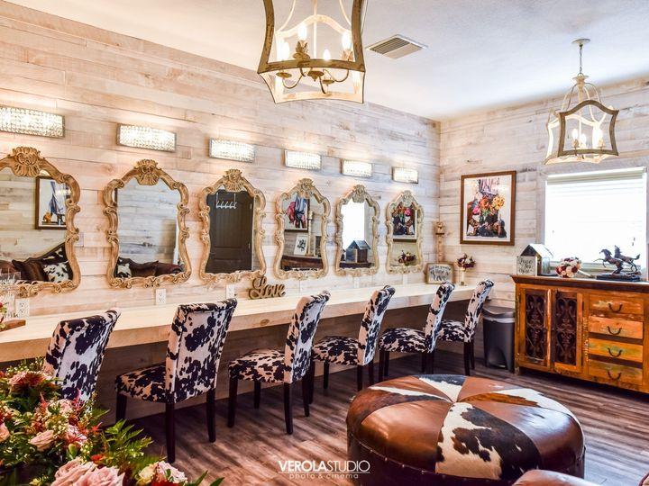 Tmx Verola Studio Ever After Ranch Farms 011 51 1023503 159414139840730 Indiantown, FL wedding venue