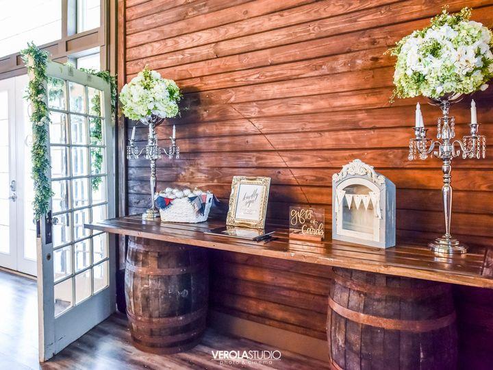 Tmx Verola Studio Ever After Ranch Farms 020 51 1023503 158438379928185 Indiantown, FL wedding venue