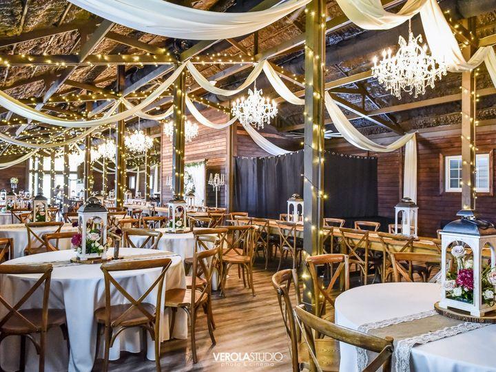 Tmx Verola Studio Ever After Ranch Farms 029 51 1023503 158438381066425 Indiantown, FL wedding venue