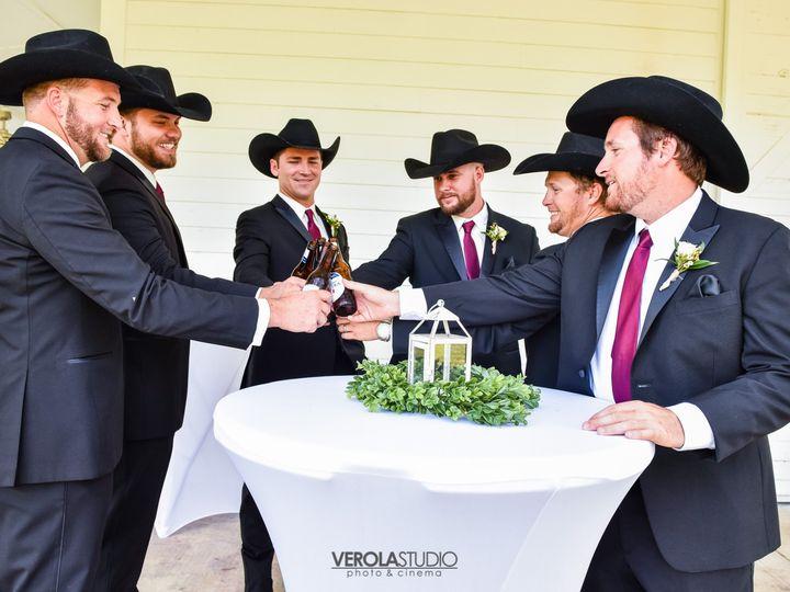 Tmx Verola Studio Ever After Ranch Farms 105 51 1023503 158438380562735 Indiantown, FL wedding venue