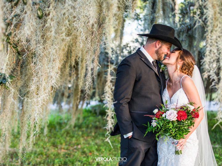 Tmx Verola Studio Ever After Ranch Farms 185 51 1023503 158438381538764 Indiantown, FL wedding venue