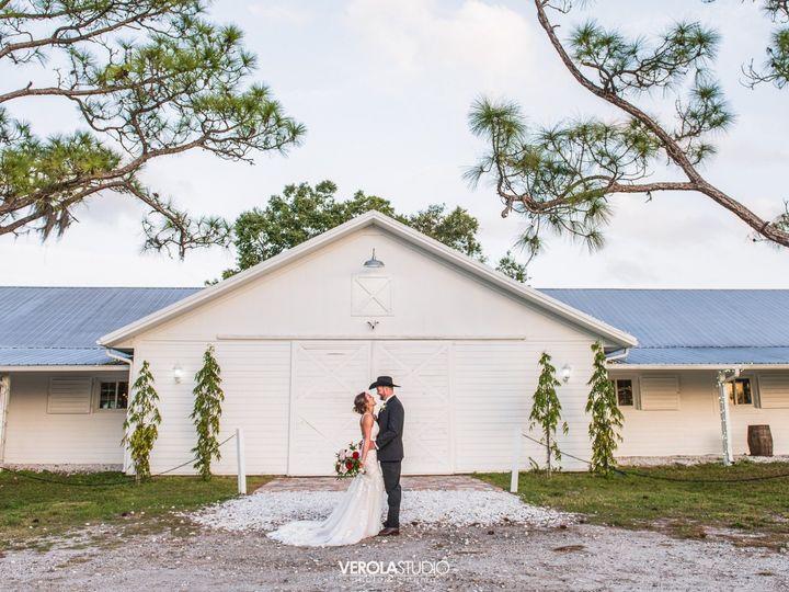 Tmx Verola Studio Ever After Ranch Farms 204 51 1023503 158438381594469 Indiantown, FL wedding venue