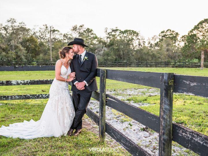 Tmx Verola Studio Ever After Ranch Farms 209 51 1023503 158438381570190 Indiantown, FL wedding venue