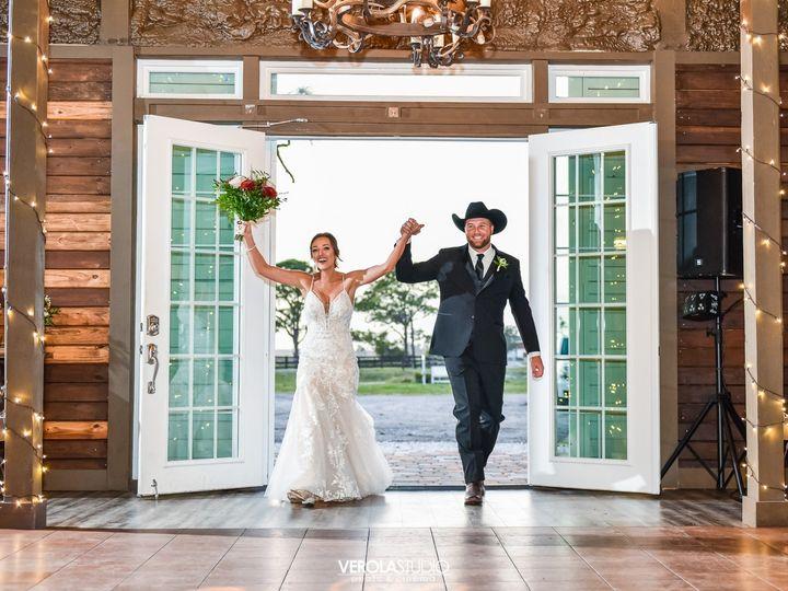 Tmx Verola Studio Ever After Ranch Farms 227 51 1023503 158438381121662 Indiantown, FL wedding venue