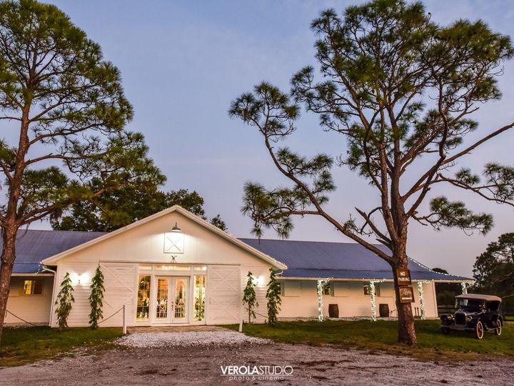 Tmx Verola Studio Ever After Ranch Farms 234 51 1023503 158438381562023 Indiantown, FL wedding venue