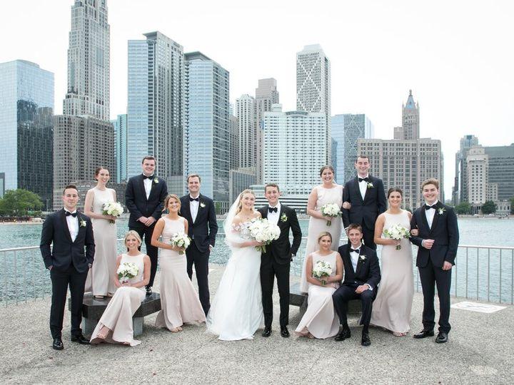 Tmx 1d9a2926 51 1053503 157541601045689 Chicago, IL wedding beauty