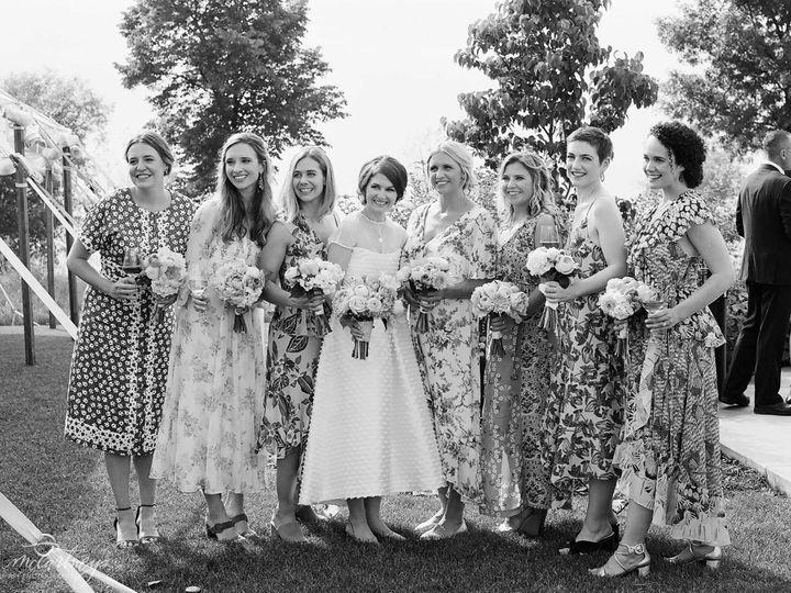 Tmx 6fot5pxk 51 1053503 Chicago, IL wedding beauty