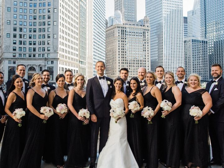 Tmx Screen Shot 2019 03 14 At 6 53 39 Pm 51 1053503 Chicago, IL wedding beauty