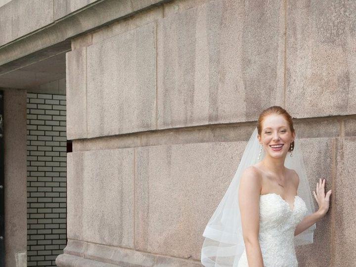 Tmx Willa 51 1053503 157541605284074 Chicago, IL wedding beauty