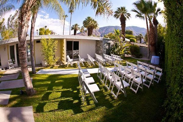 Alan ladd estate palm springs venue palm springs ca alan ladd estate palm springs venue palm springs ca weddingwire junglespirit Image collections