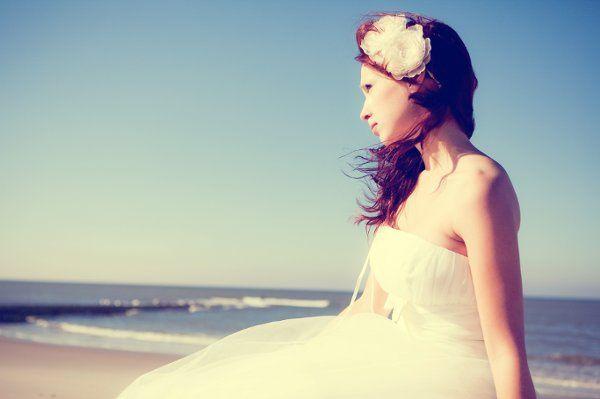Tmx 1315783152887 Beachforweb Jacksonville wedding videography