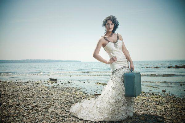 Tmx 1315783182823 Suitcaseforweb Jacksonville wedding videography