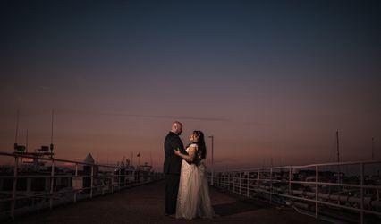 Val Bozzi Photography