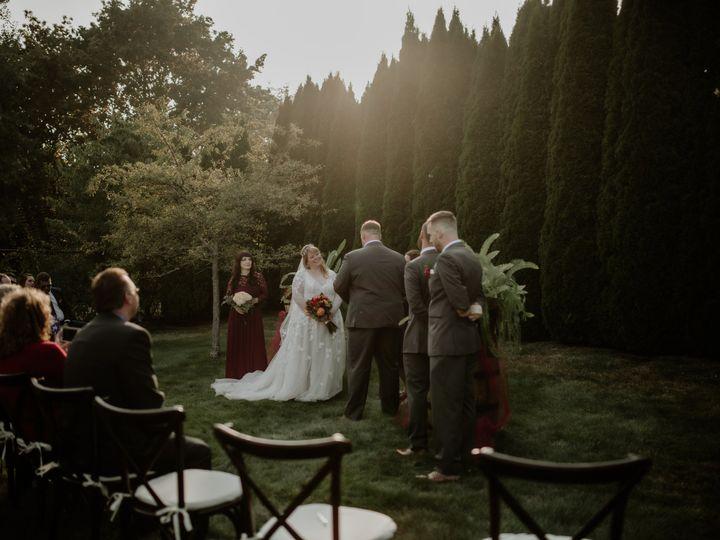 Tmx 0503b855 D431 412f B71e 2d741c2c7b03 51 983503 160461811234932 Cornish wedding photography