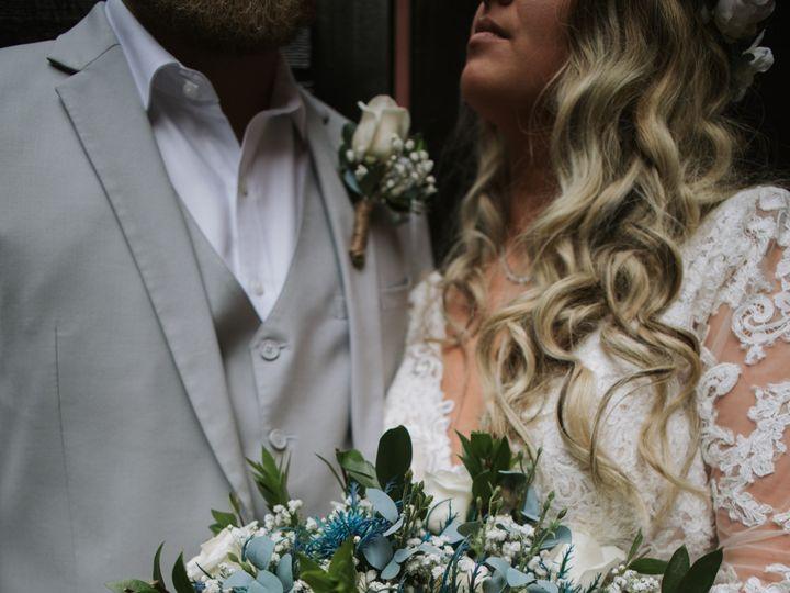 Tmx 1 1 110 51 983503 1565139196 Cornish wedding photography