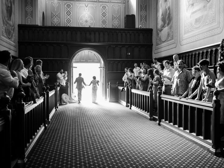 Tmx 1 1 117 51 983503 1565138687 Cornish wedding photography