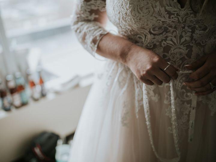 Tmx 1 1 141 51 983503 1565139312 Cornish wedding photography