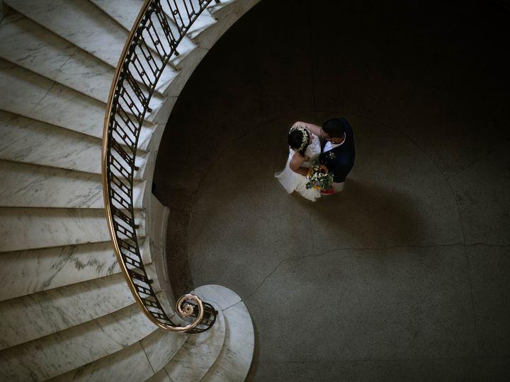 Tmx 1 1 148 51 983503 1572539573 Cornish wedding photography