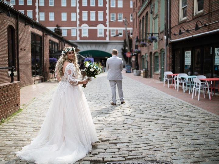Tmx 1 1 189 51 983503 1565139287 Cornish wedding photography