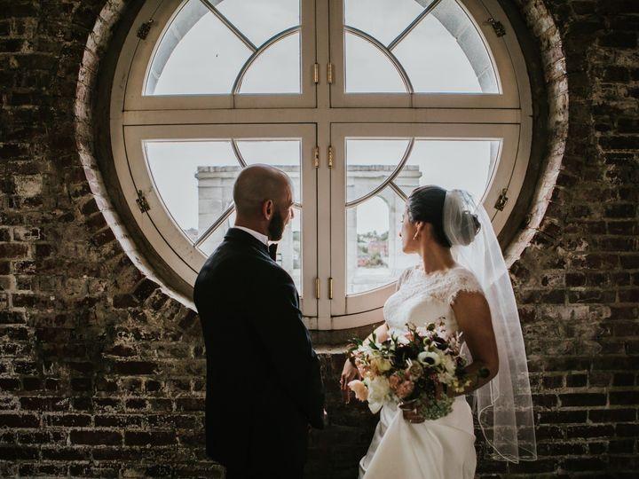 Tmx 1 1 197 51 983503 1565138813 Cornish wedding photography