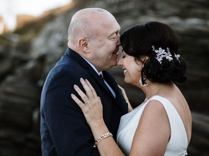 Tmx 1 1 26 51 983503 1572539439 Cornish wedding photography