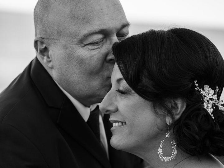 Tmx 1 1 27 51 983503 1572539450 Cornish wedding photography