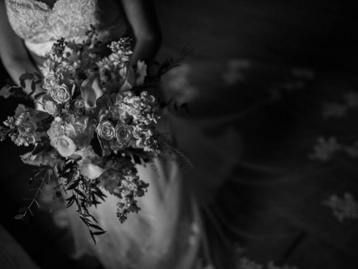 Tmx 1 1 315 51 983503 1572539875 Cornish wedding photography