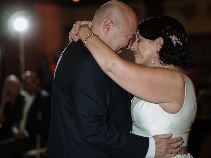 Tmx 1 1 429 51 983503 1572539433 Cornish wedding photography