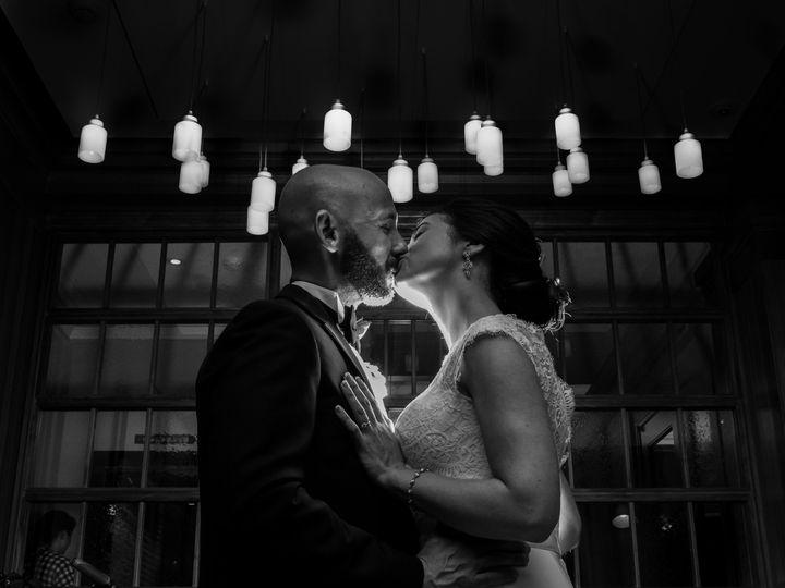 Tmx 1 1 446 51 983503 1565138901 Cornish wedding photography
