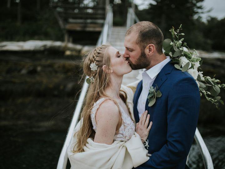 Tmx 1 1 46 51 983503 1572540783 Cornish wedding photography