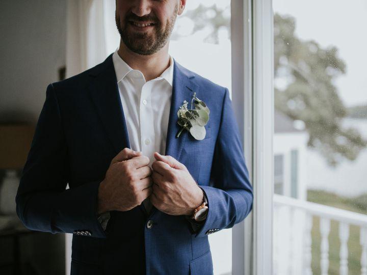 Tmx 1 1 61 51 983503 1572540787 Cornish wedding photography