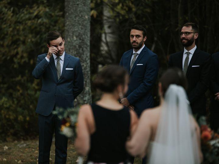 Tmx 1 1 63 51 983503 1572541151 Cornish wedding photography