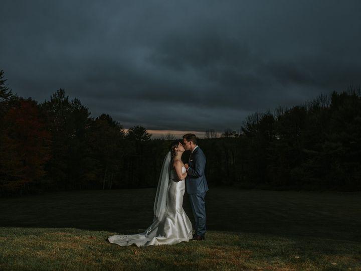 Tmx 1 1 66 51 983503 1572541152 Cornish wedding photography