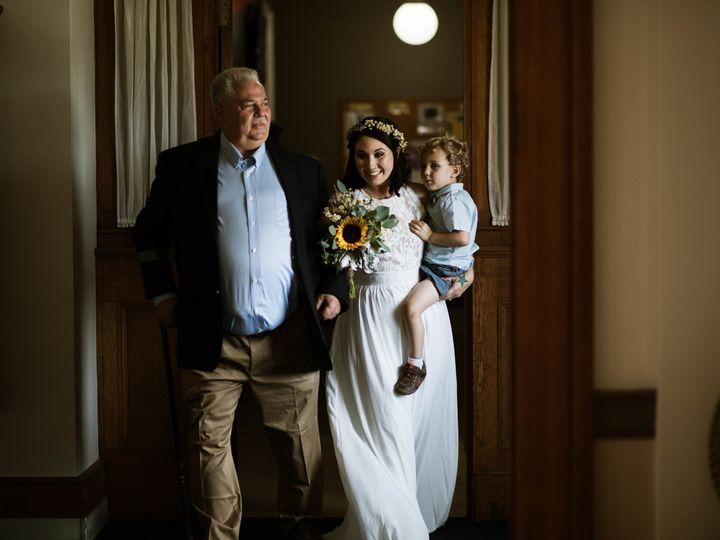 Tmx 1 1 78 51 983503 1572539565 Cornish wedding photography