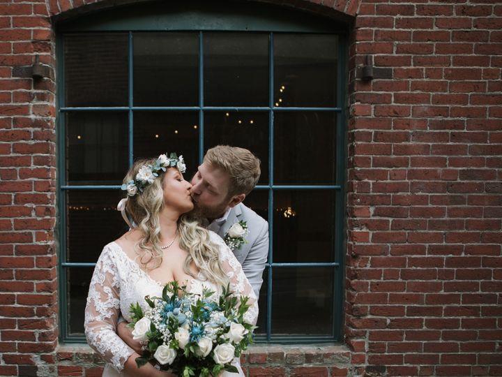 Tmx 1 1 82 51 983503 1565140902 Cornish wedding photography