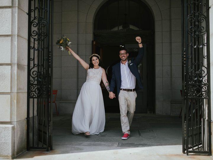 Tmx 1 1 9 51 983503 1572539567 Cornish wedding photography
