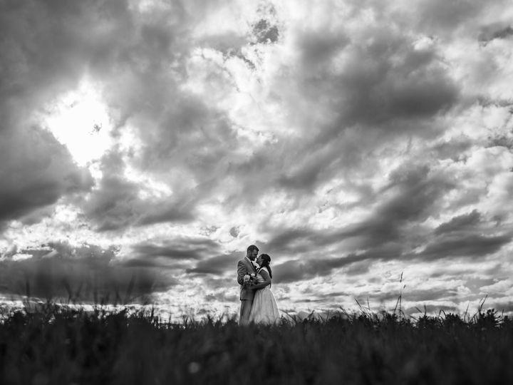 Tmx 1 115 51 983503 V1 Cornish wedding photography
